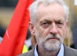 Corbyn Victory 'Would Stop Britain Bombing ISIS In Syria'