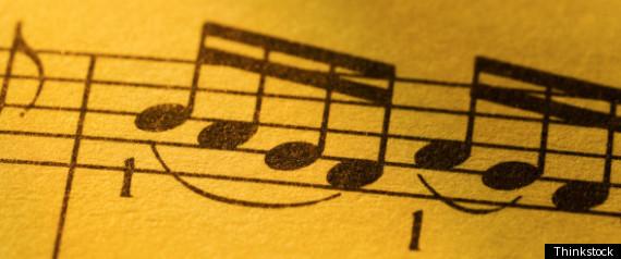 ALZHEIMERS MUSIC