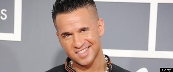 Hustler Offers Mike 'The Situation' Sorrentino A Deal After ...