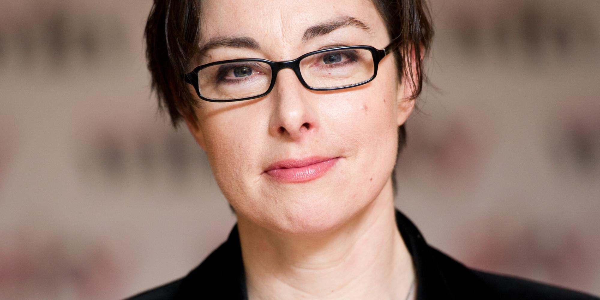 sue perkins twitter
