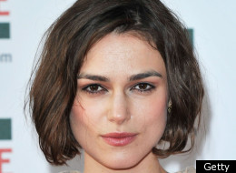 Keira Knightley Fights For Role In 'Romeo And Juliet' Spin-off
