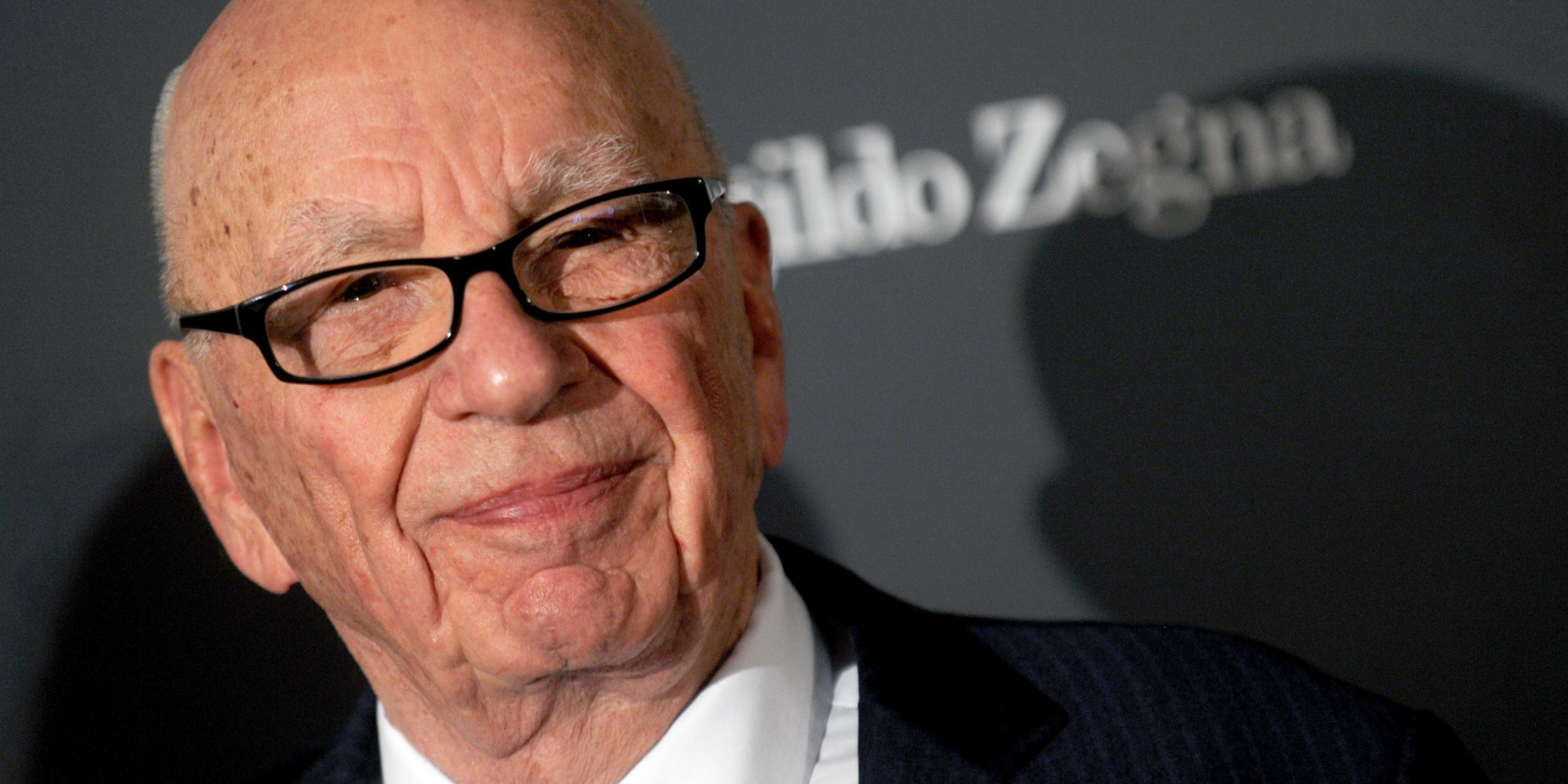 rupert murdoch leadership style Ap/richard drewmedia magnate rupert murdoch at a news conference  he  believes that deposing the iraqi leader would lead to cheaper oil.