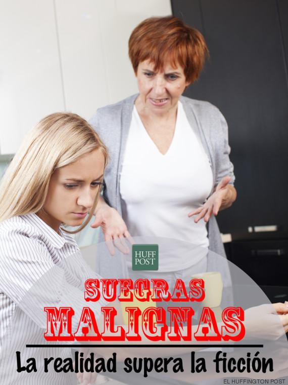 suegras malignas 1