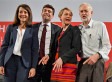 Labour Leadership Race: Your Guide To Who's Backing Who