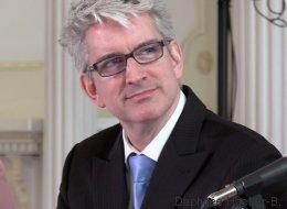 Le téléphone de Jean-Martin Aussant va sonner, selon le chroniqueur Michel David