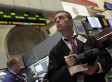 Wall Street Sell-Off: Stocks Plunge As More Signs Of Economic Weakness Emerge