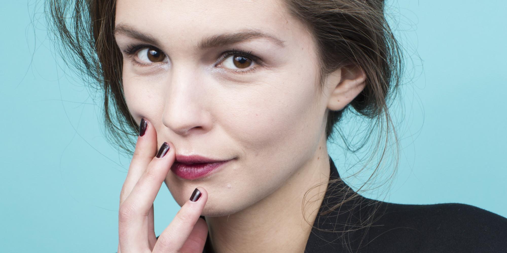 les 7 tendances maquillage incontournables de l u0026 39 automne