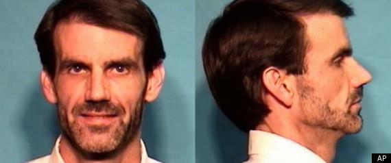 James Kraig Kahler Murders