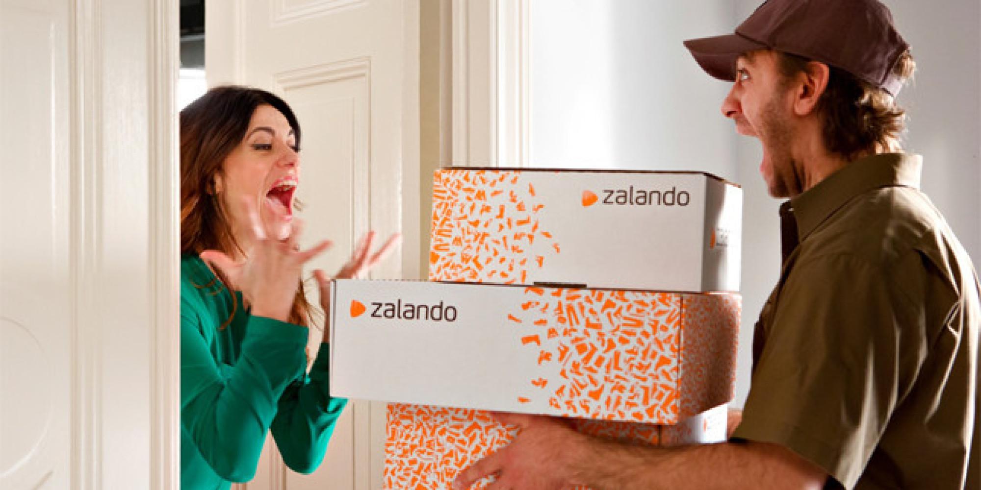 prezzo folle sconto più basso elegante nello stile Nuovo codice sconto Zalando - 10% su tutto per 48h! | Codice ...