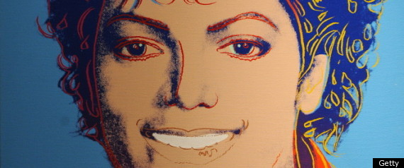 Michael Jackson Drawing Art a Look Michael Jackson's Art
