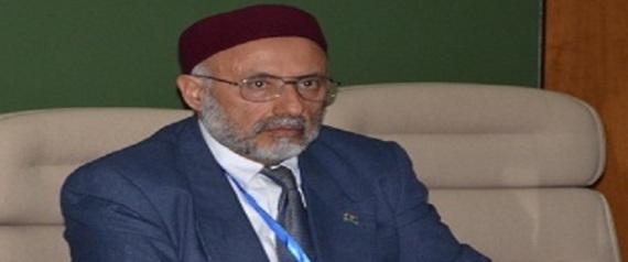 BASHIR KABTA LIBYA
