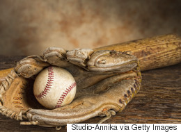 2016 San Francisco Giants Preview/Bold World Series Prediction