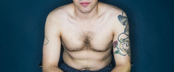 Un rseau de partage de photos d'ados s'exhibant nus a t