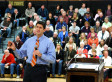 House Republicans Get An Earful At Town Halls Back Home