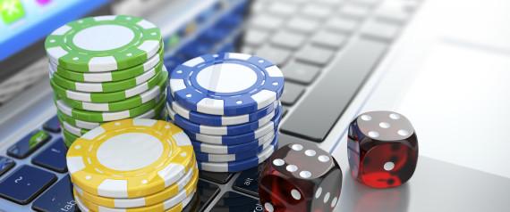 Aktuelles bei OnlineCasino Deutschland - Glücksspielstaatsvertrag OnlineCasino Deutschland