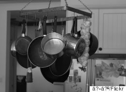 These Are The Pots And Pans You Really Need