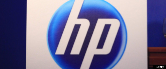 HP KILLING PHONE TABLET BUSINESS