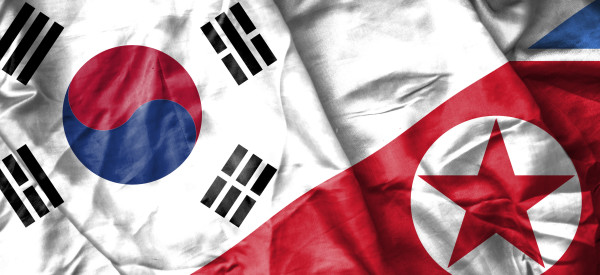 Exit the Korean Imbroglio: A Win-Win Approach for America to Northeast Asia