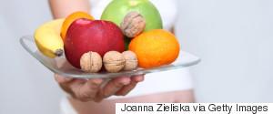 HEALTH CARE EAT
