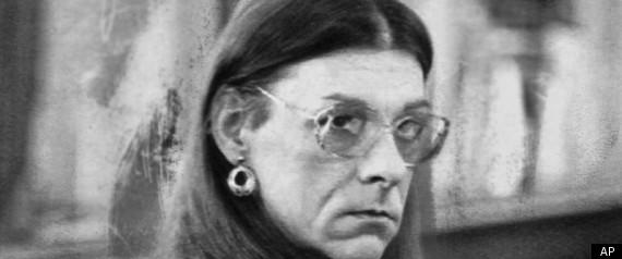 Michelle Kosilek