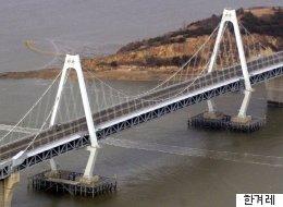 인천공항고속도로 통행료 9월1일부터 내려요