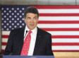 Rick Perry Backs Off Social Security 'Ponzi Scheme' Comments
