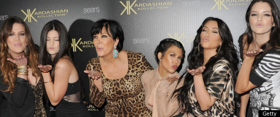 Kardashians Best Moments On Video