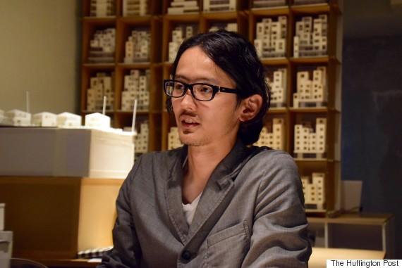ryuji fujimura