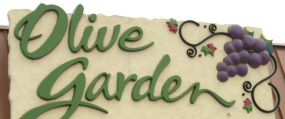 OLIVE GARDEN CLASS ACTION