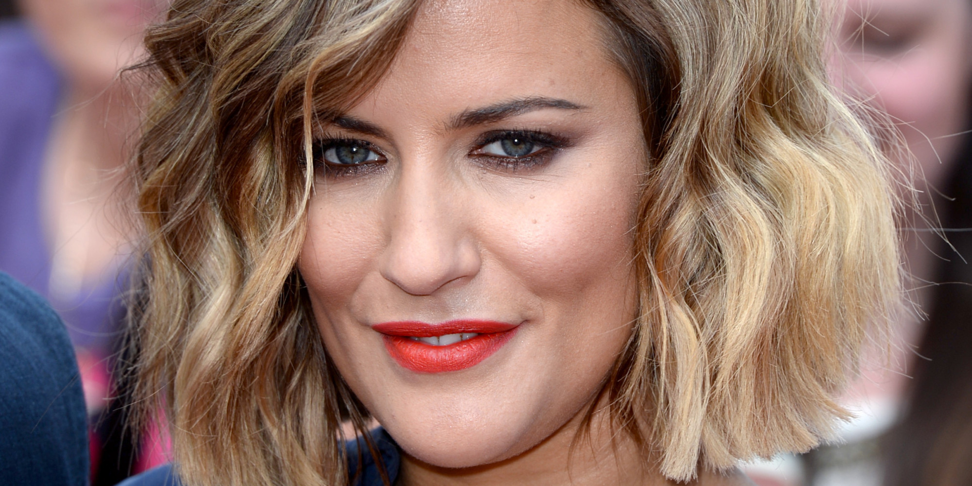 Caroline Flack naked (67 fotos), leaked Pussy, Twitter, cleavage 2015