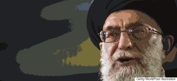 Why the Nuclear Agreement With Iran Is a Defeat for Ayatollah Khamenei