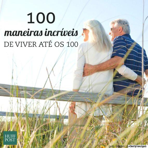 100 maneiras incríveis