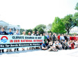 Tar Sands Action Protests In Washington, D.C. (PHOTOS)