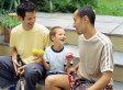 Catholic Charities Loses Same-Sex Couple Adoption Fight In Illinois
