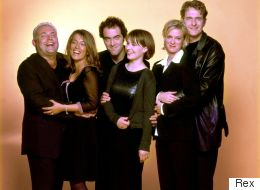Whatever Happened To The Stars Of 'Cold Feet'?