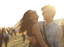 6 Things Every Independent Woman Should Know Before Falling In Love