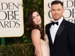 Megan Fox May Have To Pay Up In Her Divorce From Brian Austin Green