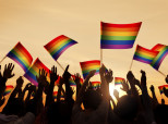 Christian Fuscarino:  Vision for a Post-Marriage Equality Era