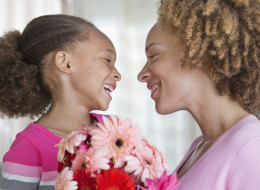 14 Practical Ways To Instill Gratitude In Our Children