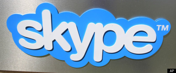 SKYPE ACQUIRES GROUPME GROUP MESSAGING