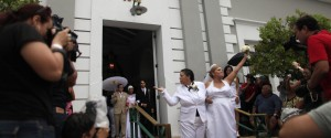 GAY MARRIAGE PUERTO RICO