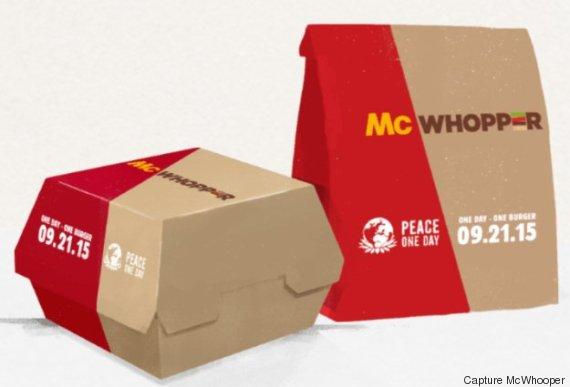 mcwhooper