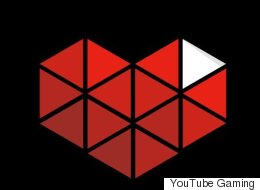 YouTube's Massive Gaming Site Is Going Live, But Is It Fatally Flawed?