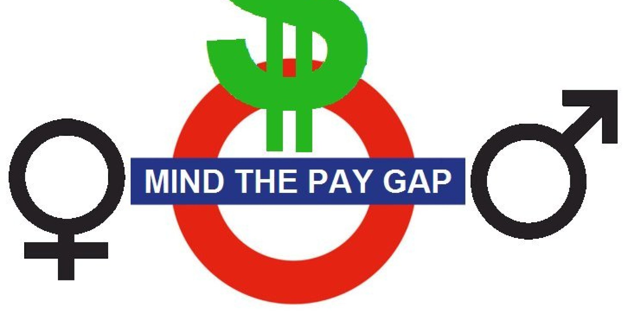 gender pay gap essay Read this essay on gender wage gap come browse our large digital warehouse of free sample essays get the knowledge you need in order to pass your classes and more.