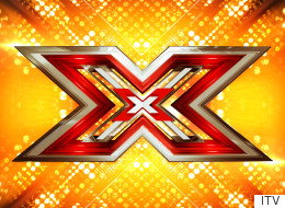 'X Factor' Star Linked To 'I'm A Celeb' (And It's Not Louis Or Tulisa)