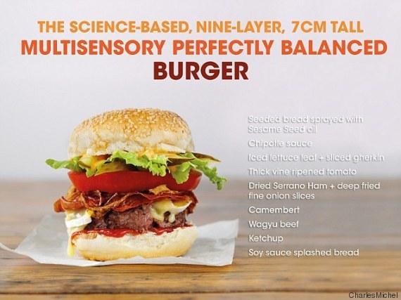 perfectburger