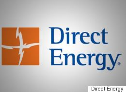 Direct Energy Blames Billing Errors On Software, New Office