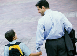 Back to School: 3 Ways To Tell If Your Child Custody Agreement Is The Right Fit