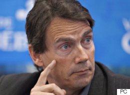 «Le Québec est à vendre», réagit PKP