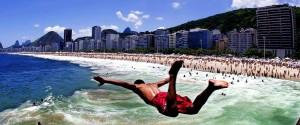 Praia Rio
